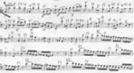 Brahms1_2