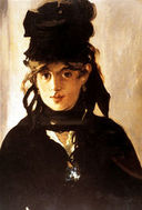 Morisot_1
